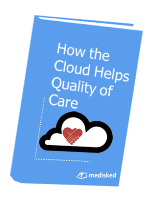 Cloud Care book edited 1 resized 153