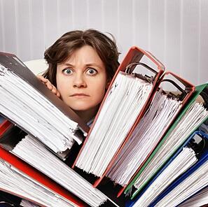 buried-under-paperwork