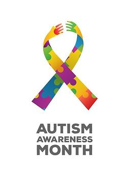 Autism-awareness-month.jpg